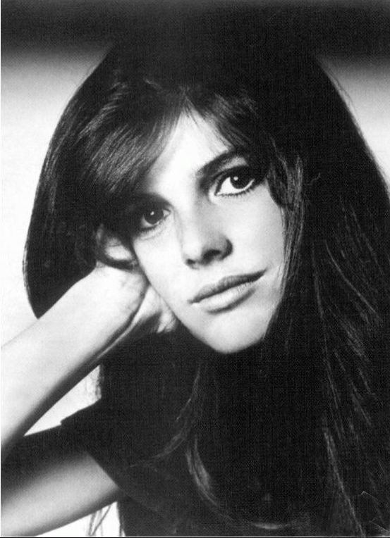 Young Katharine Ross | Pics Holder Collector of Leaked Photos